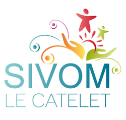 SIVOM Le Catelet